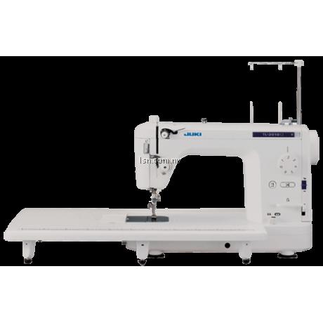 Juki TL-2010Q High Performance Sewing & Quilting Machine