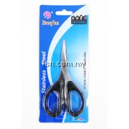 Stainless Steel Scissors F-125
