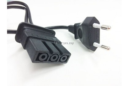 Foot controller for Brother Sewing Machines