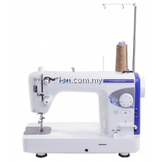 Juki TL-2200QVP Mini for Quilting Machine