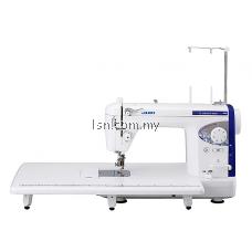 Juki TL-2200QVP Mini for Quilting Machine