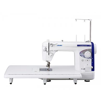 Mesib jahit Juki TL-2200QVP Mini for Quilting Machine