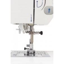 Juki HZL-DX7 High Performance Sewing Machine