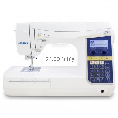 Juki HZL-DX7 High Performance Sewing Machine