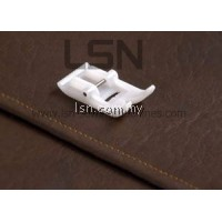 Non-Stick/ Teflon Foot (7mm)