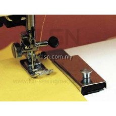 Magnetic Seam Guide (Large)