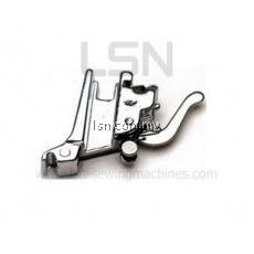 High Shank / Presser Foot Adapter