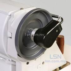 Needle Positioner Device