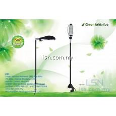 LED Light TD50C