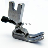 S952 Gathering Foot /Adjustable