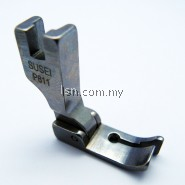 P811 Hinged Raising Foot / Right
