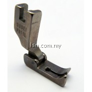P811L Hinged Raising Foot Left