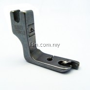 NHM/2 Narrow Hemmer Foot 2mm