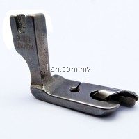 NHM/5 Narrow Hemmer Foot 5mm