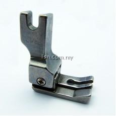 CL1/8E Compensating Foot (Left Side)