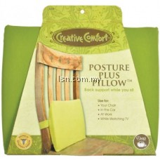 Posture Plus Pillow
