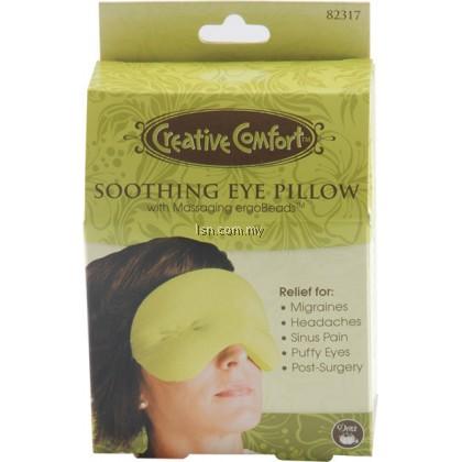 Soothing Eye Pillow