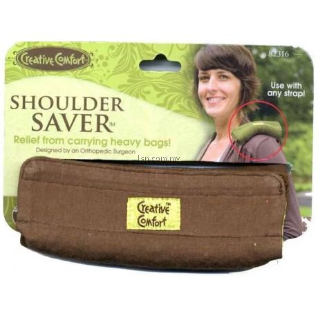 Shoulder Saver