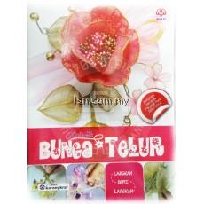Alaf 21 Koleksi Bunga Telur