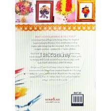 Alaf 21 Kompilasi Kraf Bunga Tekap
