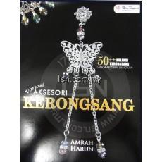 Alaf 21 Variasi Aksesori Kerongsang