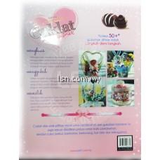 Alaf 21 Variasi Cenderahati Coklat dan Snek