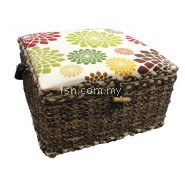 Prym Sewing Basket Size M/PR-08
