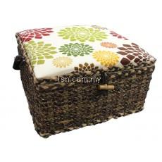 Prym Sewing Basket Size M/PR-08