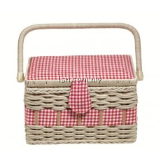 Prym Sewing Basket Size M/PR-09