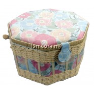Prym Sewing Basket Size XL/PR-01
