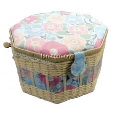 Prym Sewing Basket Size XL/PR-01