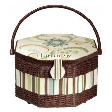 Prym Sewing Basket Size XL/PR-02