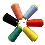 Sewing Thread 4000m (Dolphin Brand)