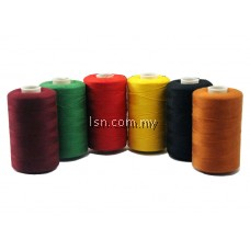 Sewing Thread 1000m (Dolphin Brand)