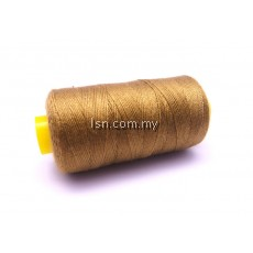 Jeans Sewing Thread