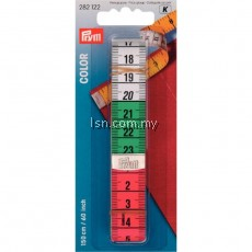 Tape Measure Color 150cm 60inch