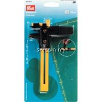 Circle Cutter 18 mm