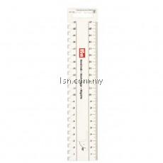 Hand gauge