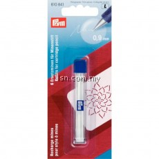 Refills for cartridge pencil white