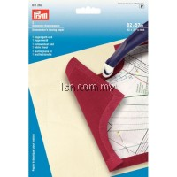 Dressmakers tracing paper 82 x 57cm white/yellow