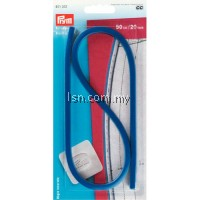 Flexible Curved Rule 46 cm / 18 inch
