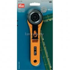Rotary Cutter Maxi 45 mm