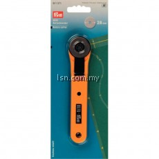 Rotary Cutter Mini 28 mm