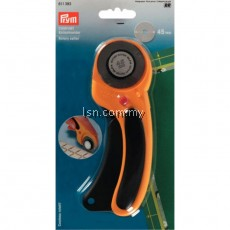 Rotary Cutter Comfort 45 mm