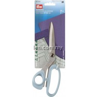Professional Tailor's Shears HT for left handed use 8'' 21 cm