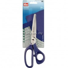 Professional Pinking Shears HT 8'' 21 cm