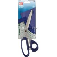 Professional Tailor's Shears HT 8 3/4'' 23 cm