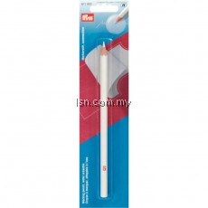 Marking Pencil white water erasable