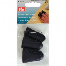 Finger guards silicone