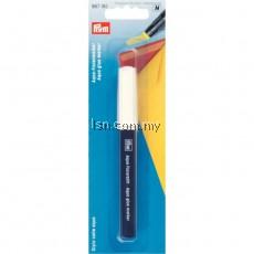 Aqua glue marker